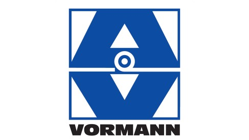 DIY-Logos_1200x675_54_Vormann
