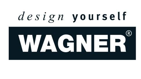 DIY-Logos_1200x675_55_Wagner System_fuer_unten