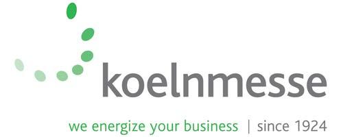 Koelnmesse GmbH