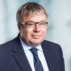Markus Majerus