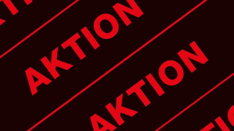 Aktion 1000 Wohnideen Tickets