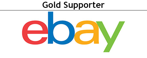 ebay Inc. - Gold Supporter imm cologne Congress
