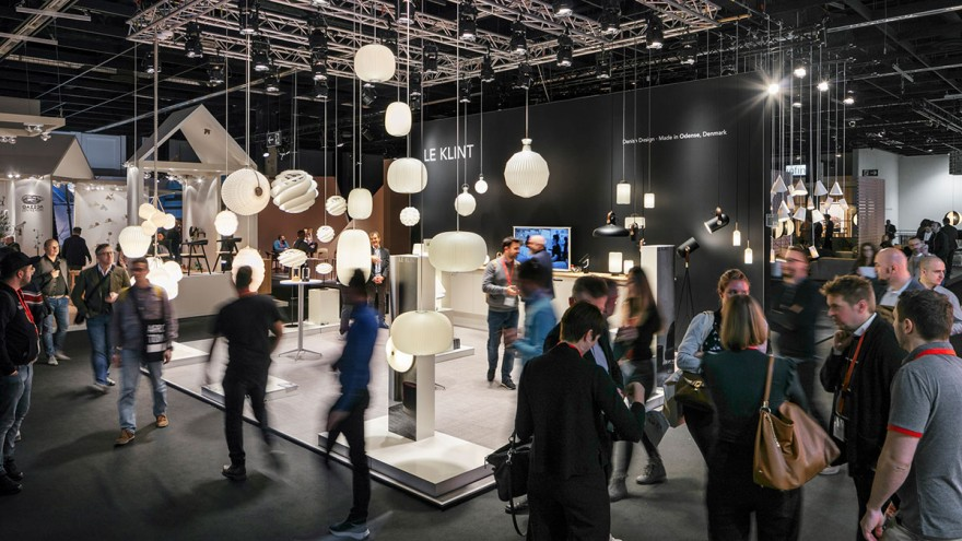 Pure Editions, imm cologne | Magis