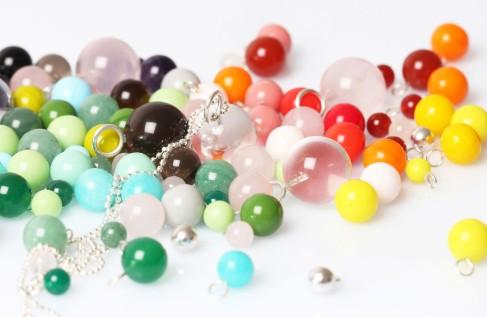Baba-Jewellery