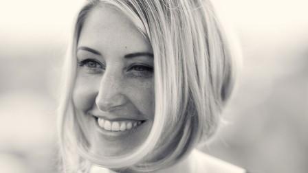 Katrin de Louw, Trendfilter