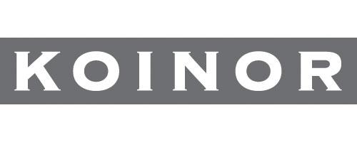 Koinor