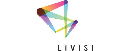 Livisi