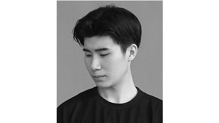 Portrait Da Zeng