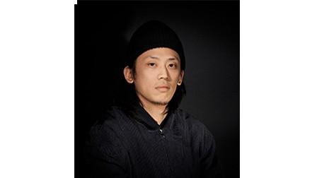 Portrait Wing Yin Ng