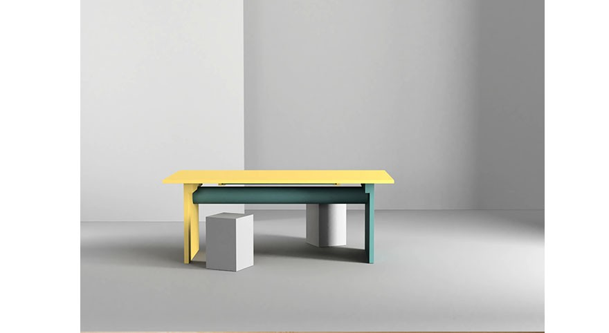 Product Peter Otto Vosding