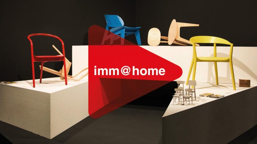 imm@home