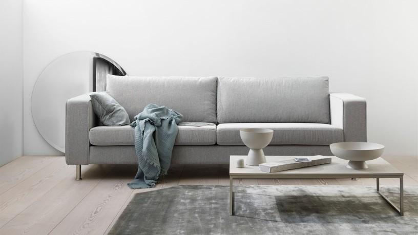 Sofa Indivi by BoConcept