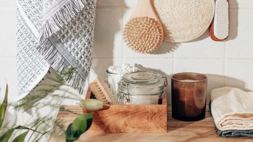 Nachhaltige Firmen in der Möbelindustrie