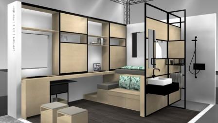mikro-apartment-trendfilter