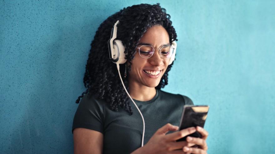 Podcasts für die Möbelbranche