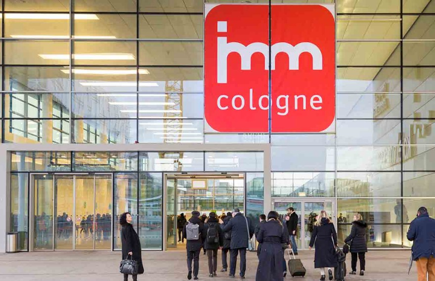 imm-cologne-2020-entry