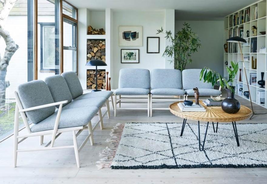 ercol_VON-Collection_Modular-Chairs_800x551