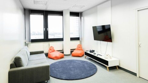 incube8_Chill-Out-Area