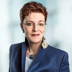 Andrea Schremper