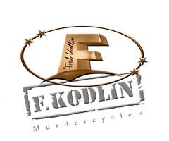 F. Kodlin