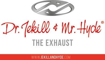 Jekill and Hyde