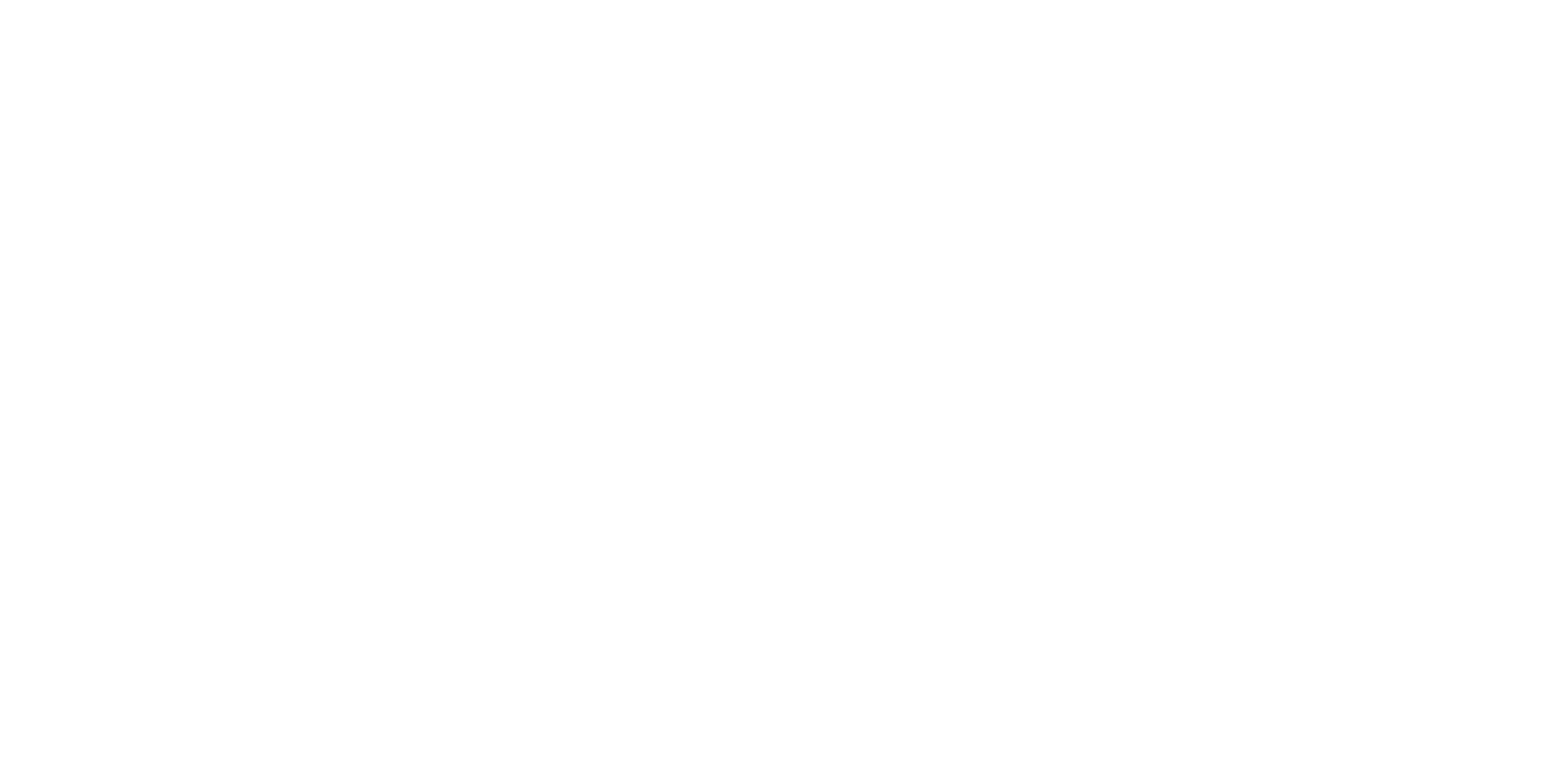Logo German Motorcycle Industry Association