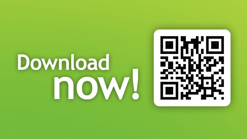 Download now - eGuard App