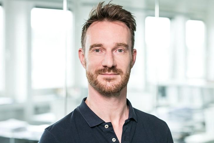 3 questions for Daniel Trappen, kadawittfeldarchitektur