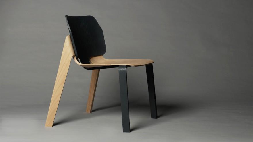 Designer Philipp Hermes & Dustin Jessen