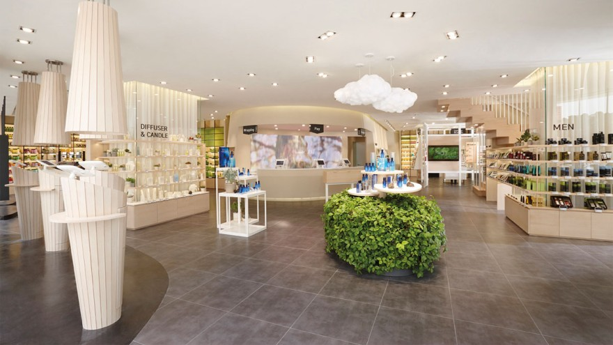 Innisfree Flagship Store