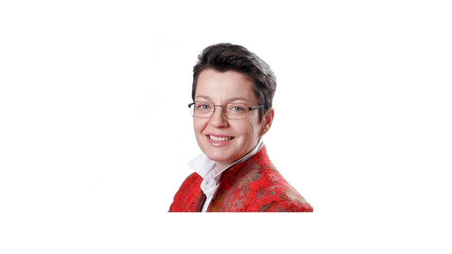 Iris Laubstein