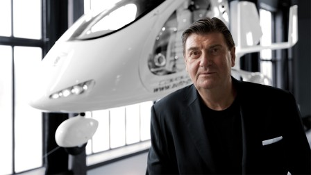Professor Dr. Peter Zec