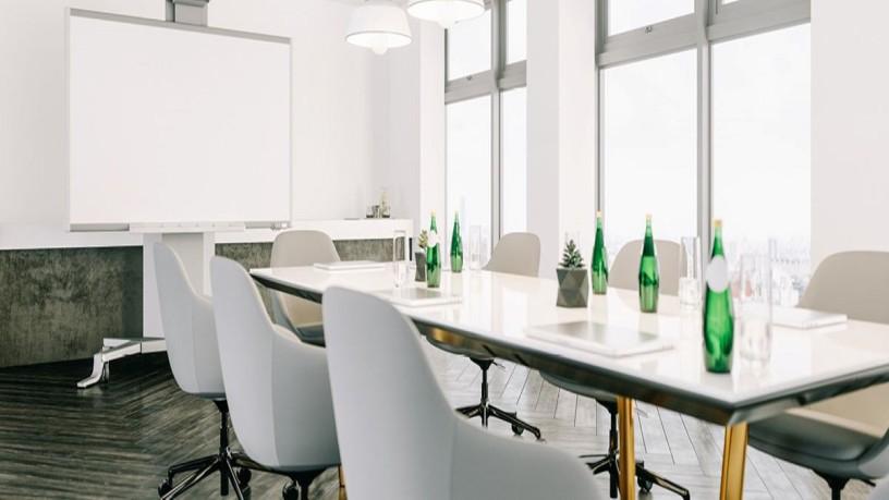 interzum @home - Round Tables