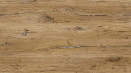 Flagstaff Oak - Rustic decor for furniture and floors