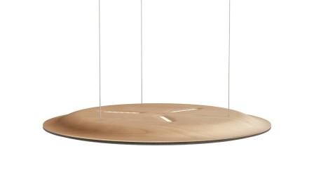 Lighting Pad Lounge - Light and lighting systems