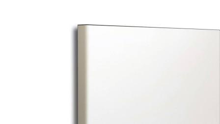 Rexlam - 100 % recycled polypropylene laminate