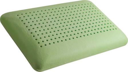 VitaRest Origin Pillow - Sustainable pillow