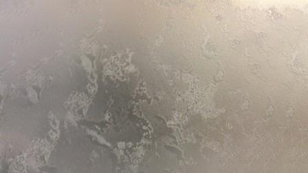 Concrete Metal
