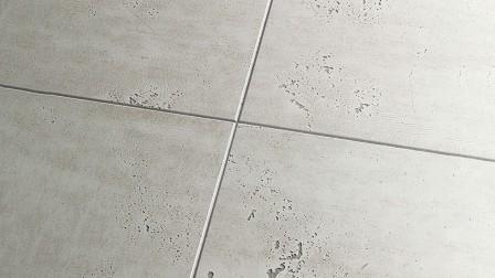 imi-beton bat