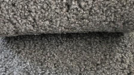 Microrollo Graphene Pad & Healthy Pillow Graphene