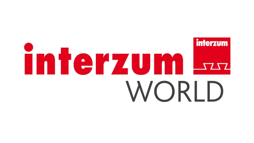 interzum WORLD
