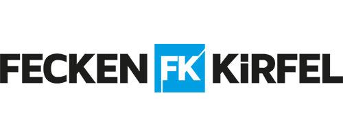 Logo Fecken-Kirfel GmbH & Co. KG