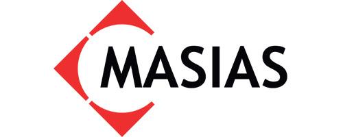 Logo MASIAS