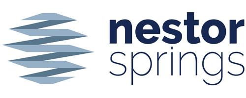 nestor springs