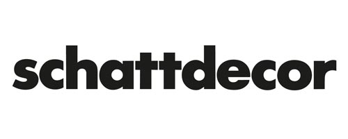 Logo Schattdecor