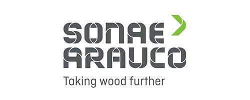 Logo Sonae Arauco Deutschland GmbH