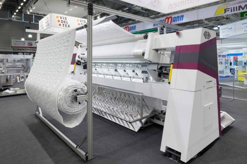 Textile_Machinery_c