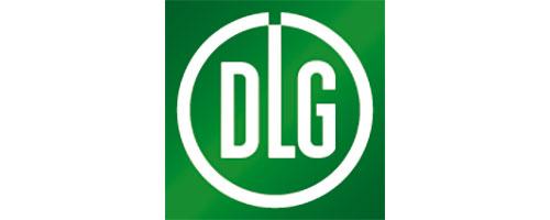ISM CONNETCT2030 sponsor DLG