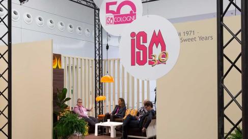 ISM-1971-50-sweet-years-Bild7