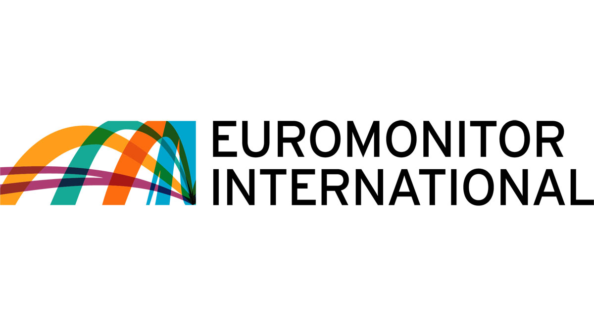 Partner Trend Court@ISM: Euromonitor International